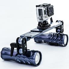 divingtorches-kit-compactkit