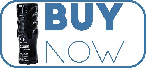 buy now contorno
