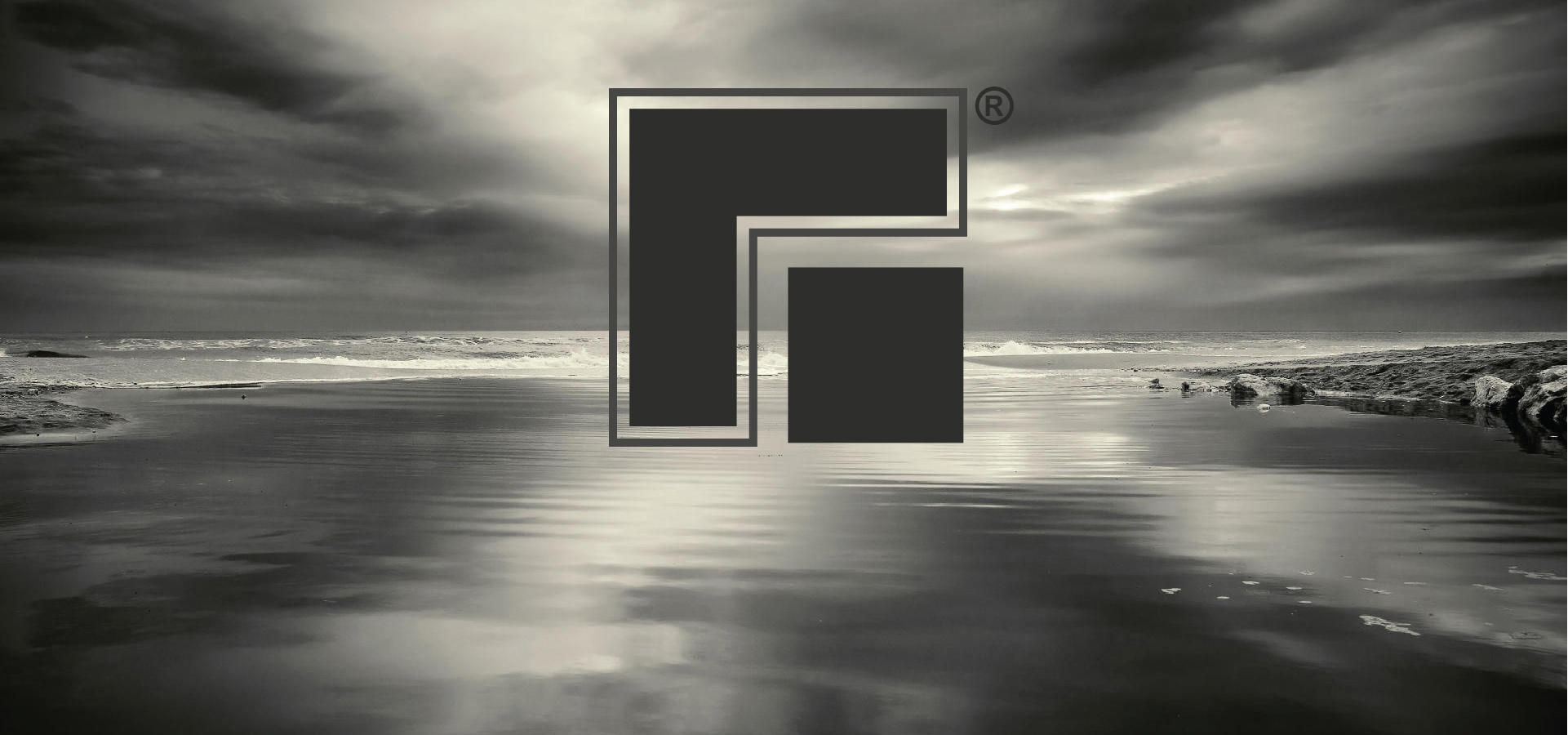 Mi Compact Faamp; Diving Torchesfa ‹ Spot Professional 8NnvwOym0