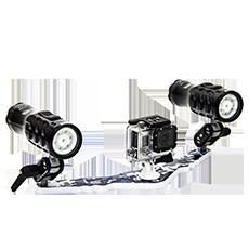 kit video230